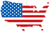 100% of our writers, management team, and developers are based in the U.S.A.